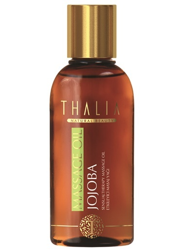 Bakım Yağı-Thalia
